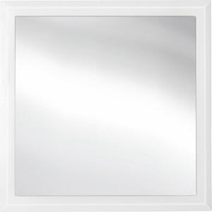 Фото - Зеркало Style line Лотос Люкс 80 белое (2000949096148) зеркало style line лотос 60 люкс 2000949096094