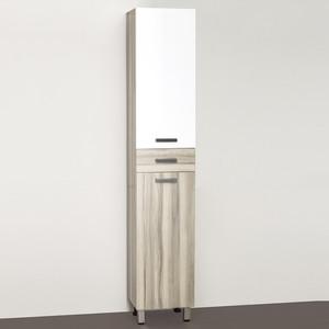 Пенал Style line Ориноко 36 белый (2000949083940)