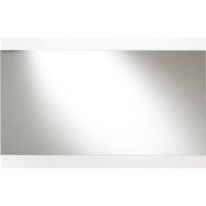 Зеркало Style line Даллас Люкс 120 белое (2000949095790)