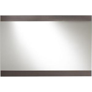 Зеркало Style line Даллас Люкс 120 венге (2000949095806)