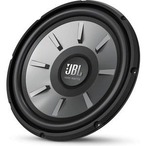 Автомобильный сабвуфер JBL STAGE 1210 сабвуфер jbl stage 810