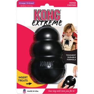 Игрушка KONG Extreme Extra Large 13х9см очень большая очень прочная для собак цены онлайн