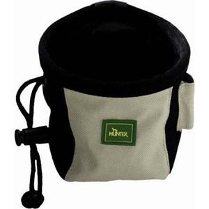 Сумочка Hunter Belt Bag Small для лакомств малая собак