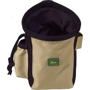 Сумочка Hunter Belt Bag Medium для лакомств средняя собак