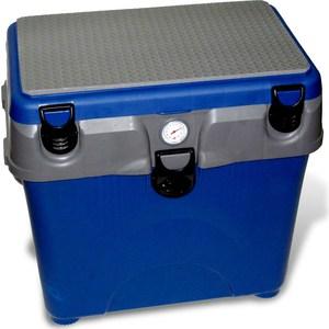 Ящик для зимней рыбалки A-Elita A-Box (8937) elita eg151 01 10t