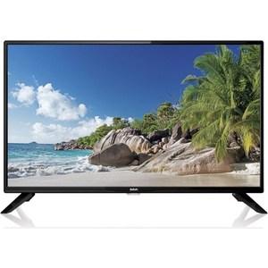 LED Телевизор BBK 32LEM-1045/T2C