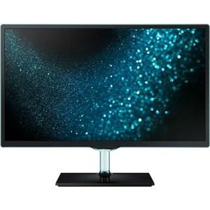 LED Телевизор Samsung LT24H390SI led телевизор samsung ue43nu7100u