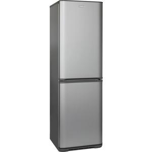 Холодильник Бирюса M 131