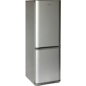 Холодильник Бирюса M 133
