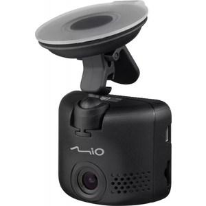 Видеорегистратор Mio MiVue C330 соединитель для шинопроводов т образный правый внутренний 09757 uniel ubx a33 black