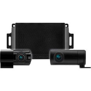 Видеорегистратор Neoline G-Tech X52