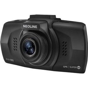 Видеорегистратор Neoline Wide S55 цена