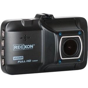 Видеорегистратор RECXON G2 цена