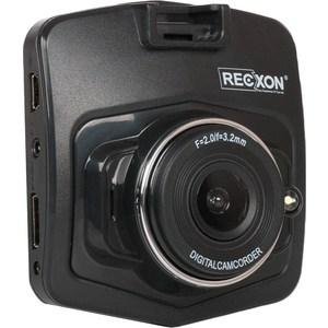 Видеорегистратор RECXON G4 recxon ultra