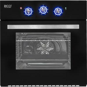 все цены на Электрический духовой шкаф RICCI REO-602B онлайн