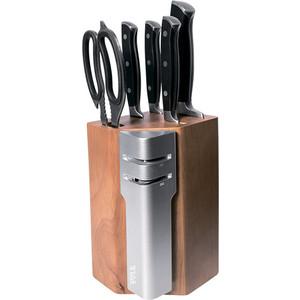Набор ножей 7 предметов Taller Стэнсфилд (TR-2010)