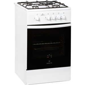 цена на Газовая плита GRETA 1470-00 исп. 21 белая