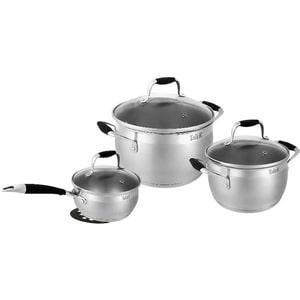 Набор посуды 7 предметов Taller Галлант (TR-1033)
