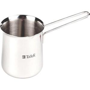 Турка 0.5 л Taller Джудит (TR-1330)