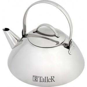 Чайник заварочный 1 л Taller Саймон (TR-1345)