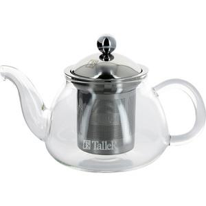 Чайник заварочный 0.7 л Taller (TR-1346)
