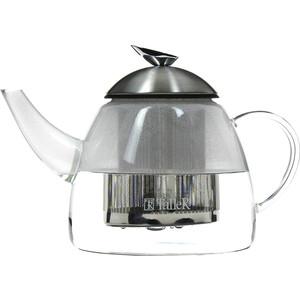 Чайник заварочный 1,2 л Taller (TR-1348)