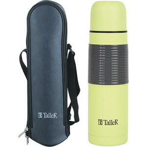 Термос 1 л Taller (TR-2402)