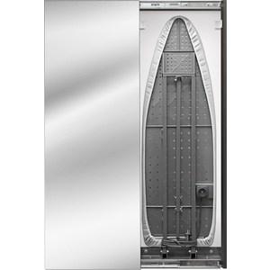 Встроенная гладильная доска Shelf.On Iron Slim (Айрон Слим) купе венге лево