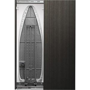 Встроенная гладильная доска Shelf.On Iron Slim Eco (Айрон Слим Эко) купе венге право