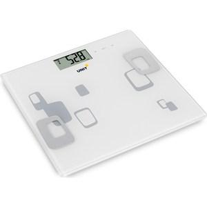 Весы напольные UNIT UBS-2220