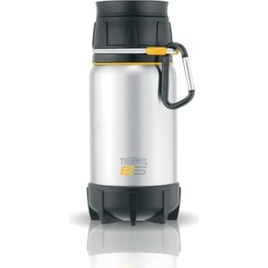 Термокружка 0.47 л Thermos Element 5 Tumbler (833051) термокружка 0 5 л laplaya travel tumbler bubble safe 560114