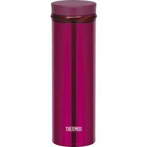 Термос 0.5 л Thermos JNO-500-BGD красный (934161)