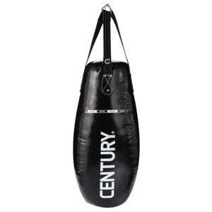 Мешок боксерский Century подвесной капля 42кг (101609)