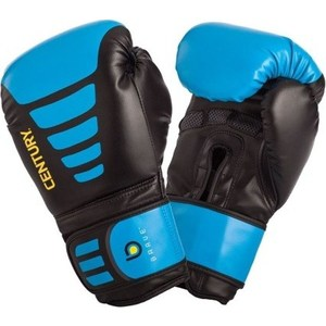 Перчатки боксерские Brave 147005P 14 унций
