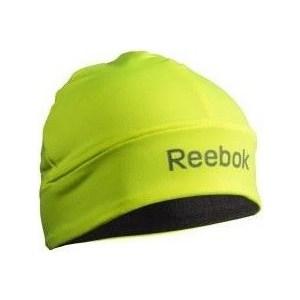 Шапка Reebok двухсторонняя Skull Cap (RRAC-10128) тайтсы reebok reebok re160ewqjt70