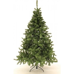 Елка искусственная Royal Christmas Promo Tree Standard hinged 29180 (180см)