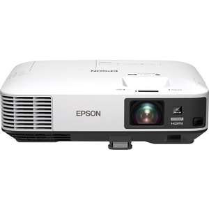 Проектор Epson EB-2165W цена и фото