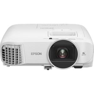 лучшая цена Проектор Epson EH-TW5400