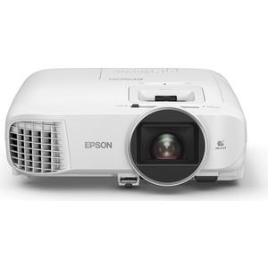 Фото - Проектор Epson EH-TW5600 проектор epson eh tw7000 white