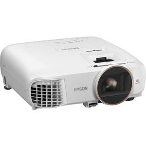 Фото - Проектор Epson EH-TW5650 проектор epson eh tw7000 white
