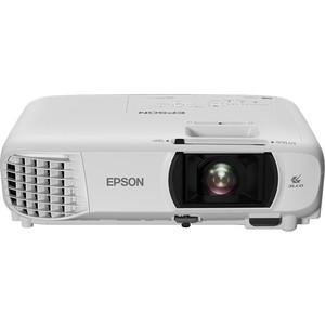 Проектор Epson EH-TW610 цена