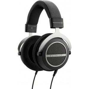 Наушники Beyerdynamic Amiron Home цена и фото