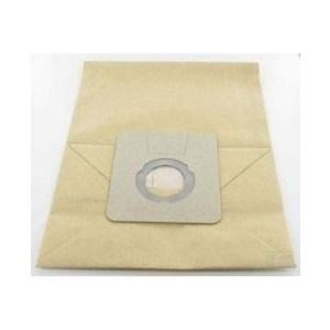 Мешки бумажные Hitachi 5шт (329638) мешки бумажные status 30л 5шт 9611301