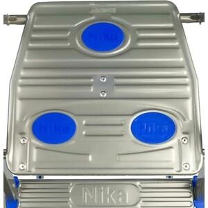 Стремянка Nika 5 ступеней СМ5