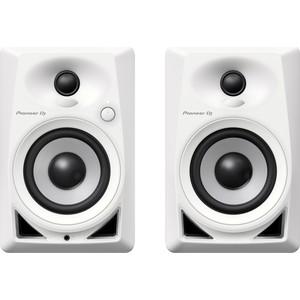 Полочная акустика Pioneer DM-40-W