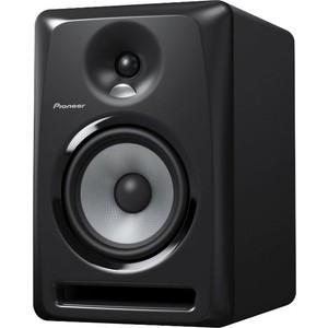Полочная акустика Pioneer S-DJ60X