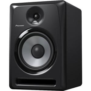 Полочная акустика Pioneer S-DJ80X