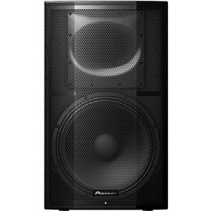 Напольная акустика Pioneer XPRS-15