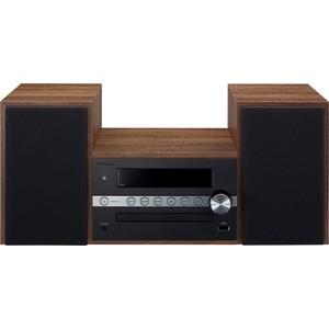 Музыкальныq центр Pioneer X-CM56-B