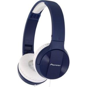 все цены на Наушники Pioneer SE-MJ503-L онлайн